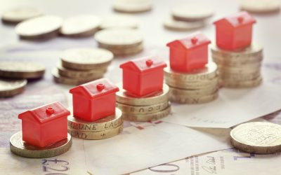 TOP 10 QUESTIONS TO ASK WHEN BUYING INSURANCE ON RENTAL PROPERTY